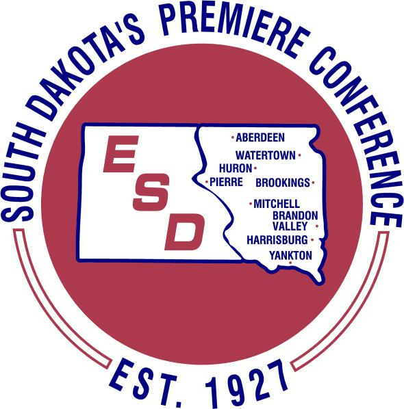 Welcome to the Eastern South Dakota Conference